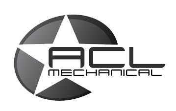 ACL Mechanical Inc.